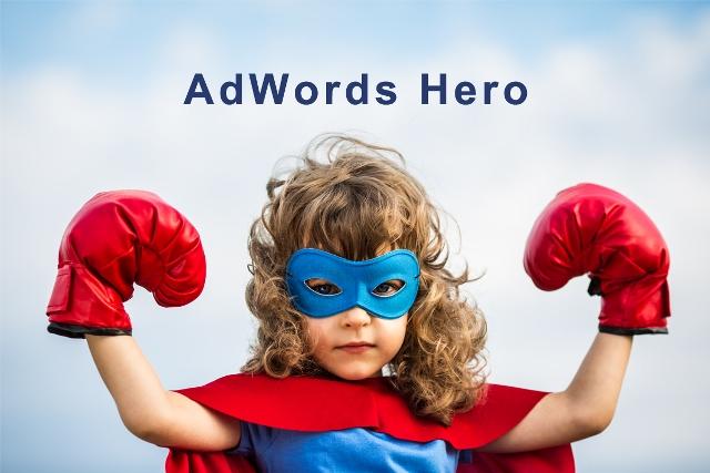 adwords_winner